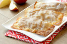 Hungry Girl's Healthy On-The-Go Apple Pies Recipe