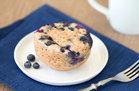 More Microwave Mug Recipes