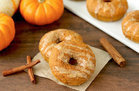 Hungry Girl's Healthy Pumpkin Recipes