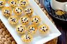Hungry Girl's Healthy Phyllo Shell Recipes
