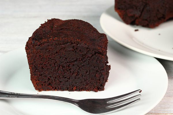 Two Ingredient Soda Cake Hungry Girl