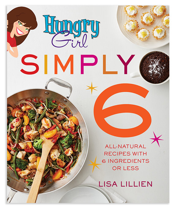 Healthy Recipes, Low-Calorie Food Finds, Weight-Loss Advice, Diet