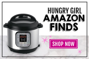 Lisa's Amazon Favorites: Food Finds & Kitchen Gadgets